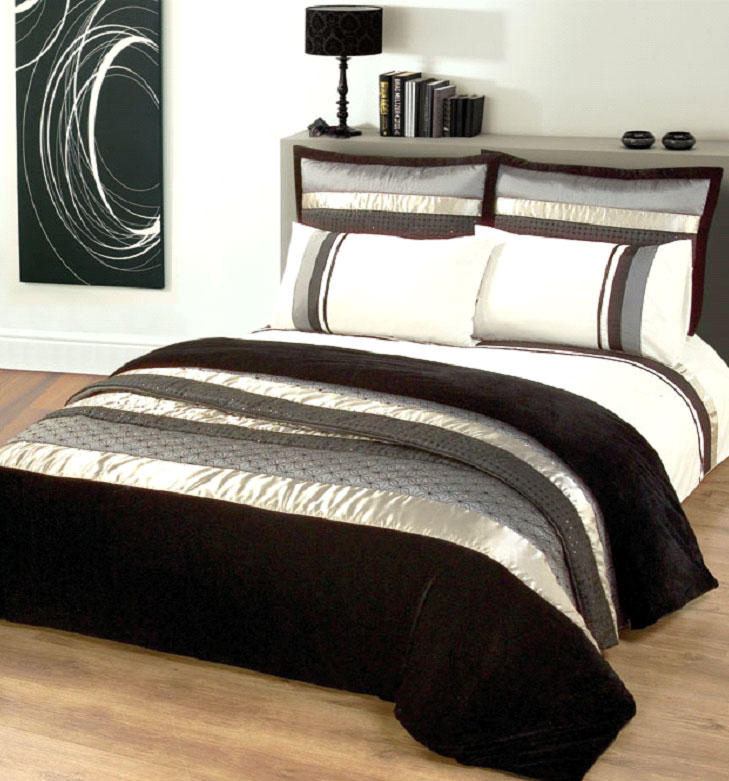 bedroom covers. Beds Absolute Bedrooms